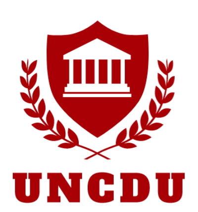UNCDU